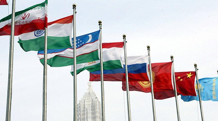 Посольства и консульства Узбекистана за рубежом — фото 1