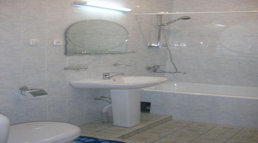 KOMIL BUKHARA BOUTIQUE HOTEL — photo 5