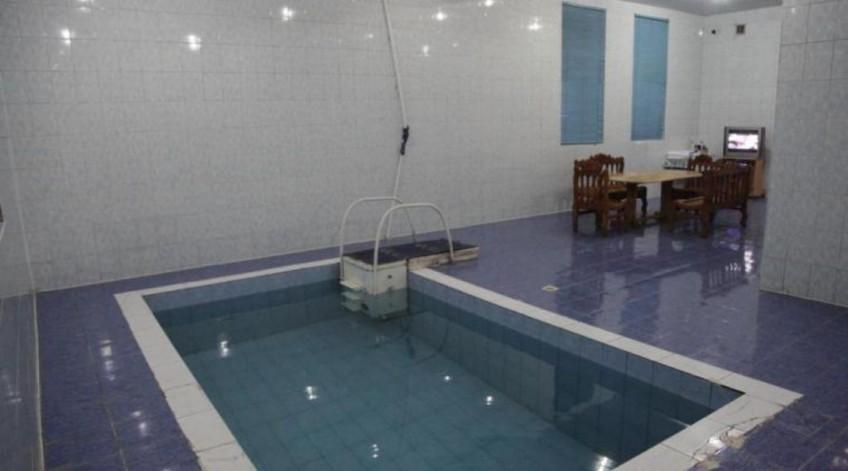 MERIDIAN HOTEL — photo 11