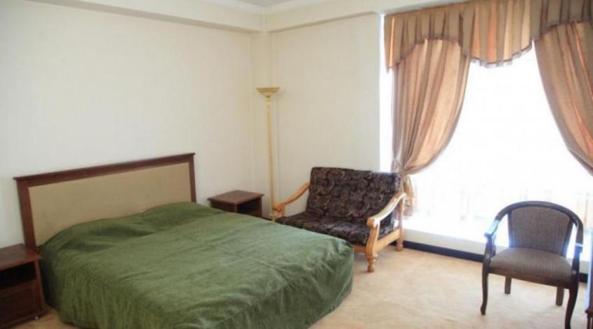MERIDIAN HOTEL — photo 2