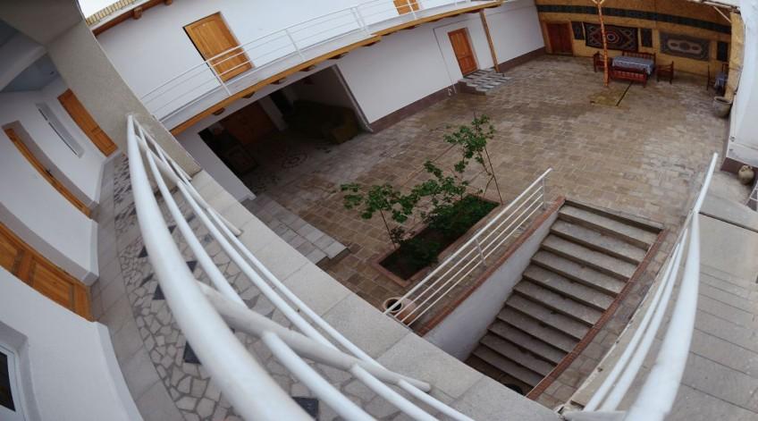 SAMANI BUKHARA — photo 9