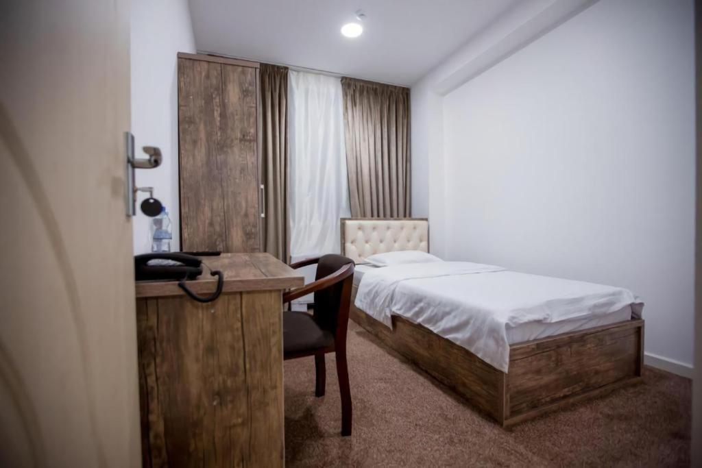 HILAL HOTEL — photo 1