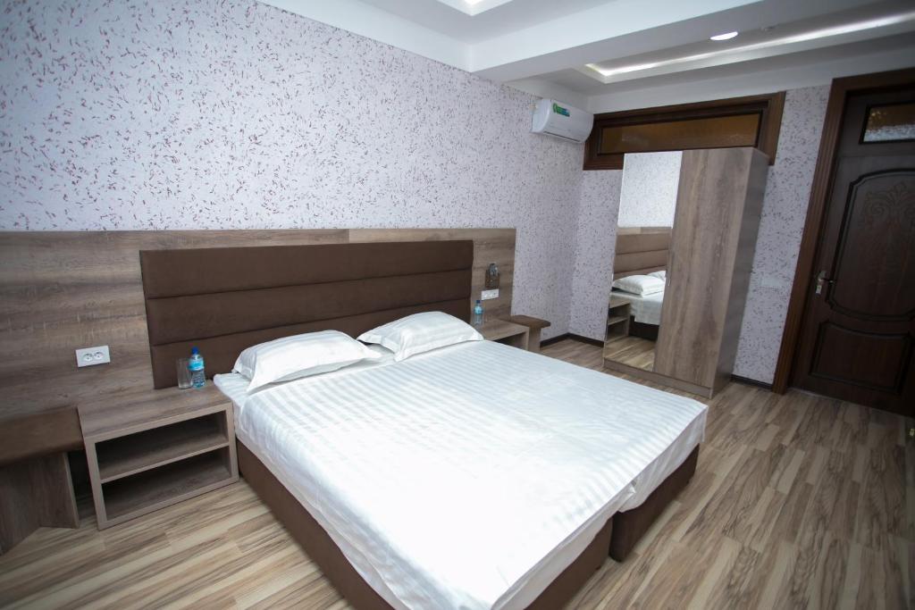 NISO HOTEL — photo 4
