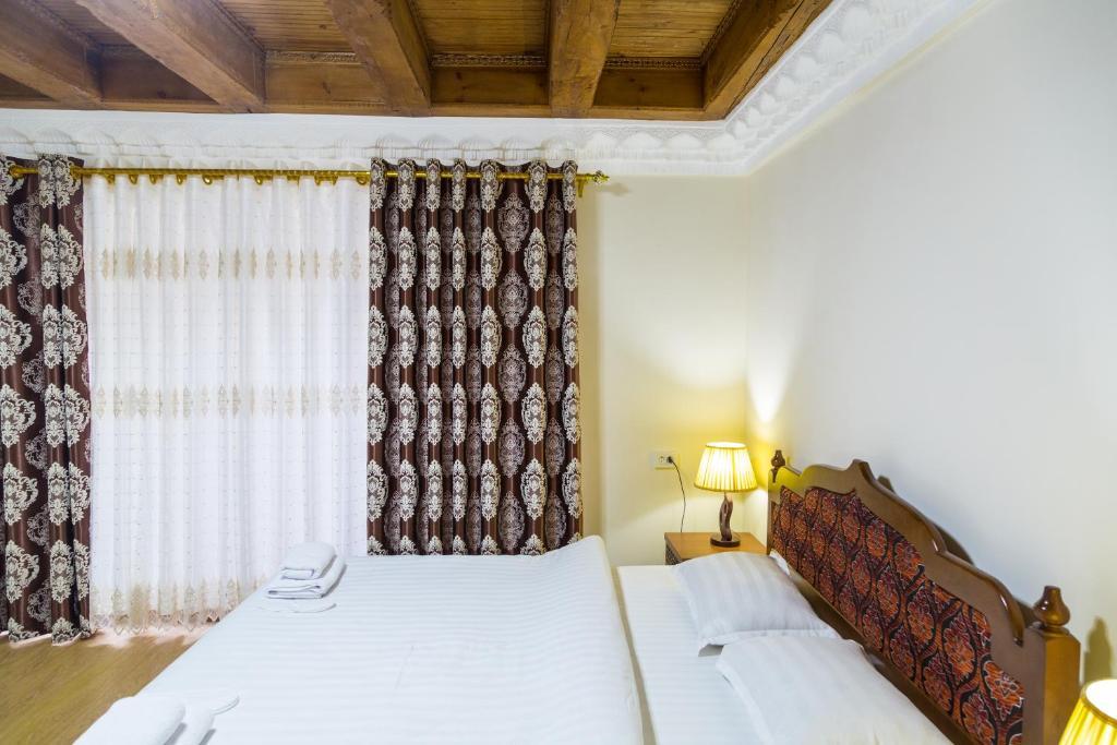 VOLIDA BOUTIQUE HOTEL — photo 4