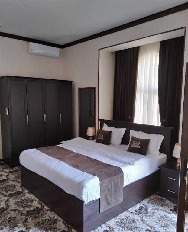 ARK HOTEL — photo 6