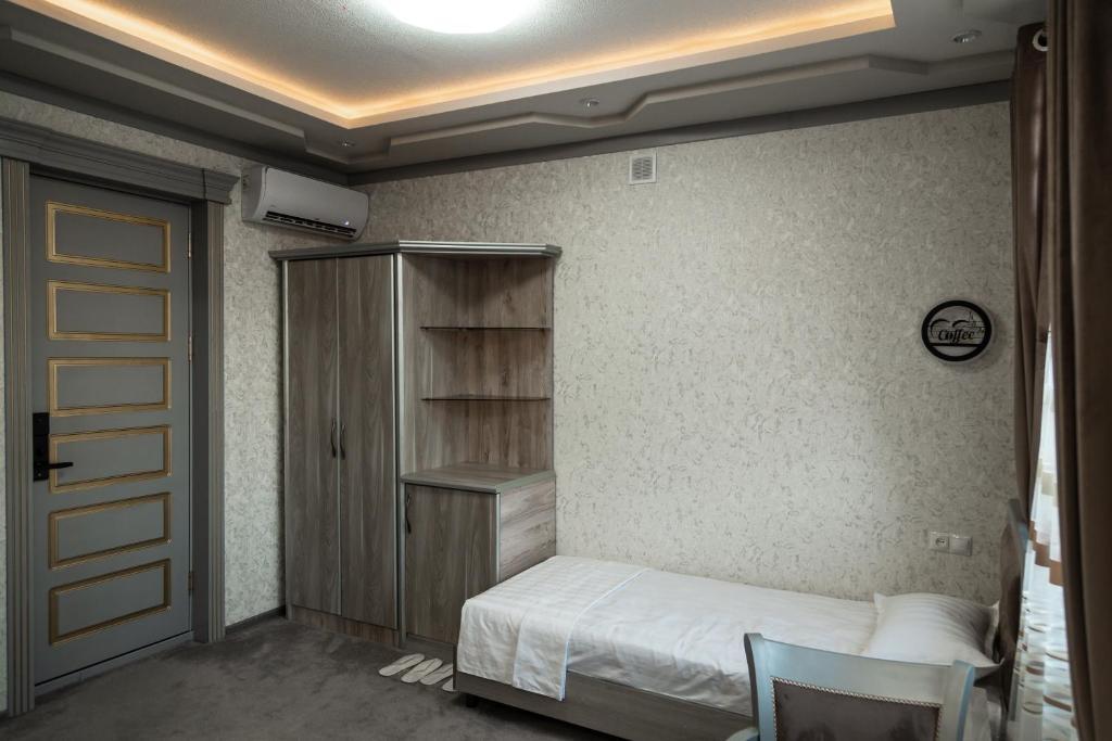 DIYOR HOTEL — photo 2