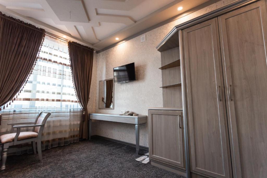 DIYOR HOTEL — photo 6