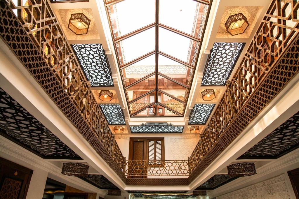 SUZAGARON HOTEL — photo 1
